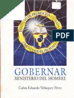 Capítulo 4 Gobernar Ministerio del Hombre.pdf