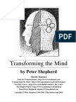Transforming_the_Mind.pdf
