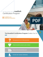 BroadSoft CertificationProgram eBook 052017 (1)