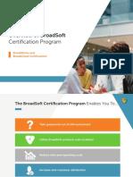 BroadSoft CertificationProgram eBook 052017 (1)