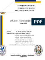 grupo 4. pdf