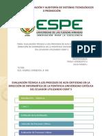 T-ESPE-047897-P