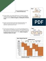 MIG_Welding_Tips.pdf