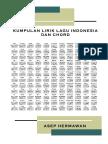 lirik-dan-chord-lagu-indonesia2.pdf