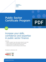 CPA Public Sector Final