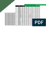 TARAPOTILLOFormato Sistema Radiante Pre-modernizacion (1) (1)