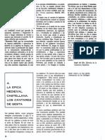AA. VV. - Historia de La Literatura Mundial - II - La Edad Media (CEAL)_Part12e