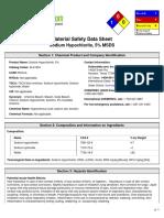 msds sodium hipoklorit.pdf