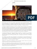 ORÁCULO de DELFOS _ Projeto Arquétipos Em Ação