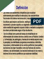 ORTESIS-miembro-inferior.pdf