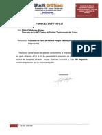 Cotizacion-CTTC-BsNegocios