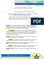 290659295-Evidencia-11-Translation-Of.doc