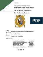 Informe+9+(OK).doc