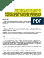 3 Seville v. National Development Company Feb 2, 2001