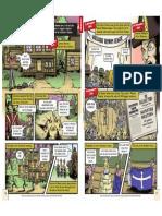 1a - eureka stockade comic pages 18-23 pdf copy