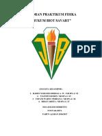 HUKUM BIOT SAVART.docx