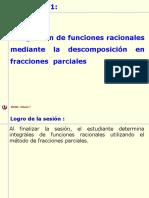 10 1 Fracciones Parciales