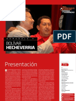 Una_vez_mas_en_torno_al_Materialismo_de.pdf