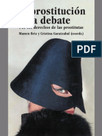 Briz Mamen Y Garaizabal Cristina - La Prostitucion A Debate.pdf