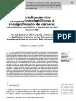 Artigo Welliton Caixeta Maciel - O Público e o Privado.pdf