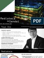 MEDIATECA.pptx