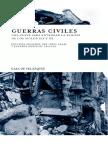 Guerras civiles. Una clave para entender la Europa de los siglos XIX y XX - Jordi Canal y Eduardo González (eds.).pdf