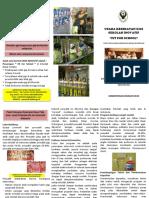 leaflet fitforschool.pdf