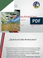 Cielos-Tipo-Americano FINAL.pptx