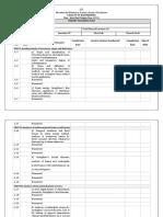 SA-ICourseFile NESGI Teaching Plan
