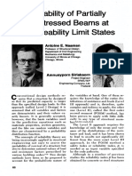 jl-82-november-december-5.pdf