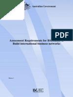BSBREL502_AssessmentRequirements_R1