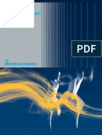 RS-DVS Broschuere 2014 Appetizer 2014-09-05