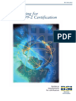 PD 03001-2002