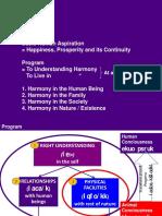 AUC-001.pdf