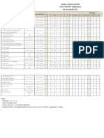 01. Jadwal Dokter - RS AR Bunda Prabumulih - Copy - Copy
