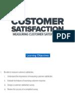 measuringcustomersatisfaction-121226130704-phpapp02.pdf