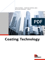 Grenzebach Coating Technology En