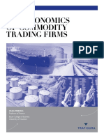 economics-commodity-trading-firms-of oke oke.pdf