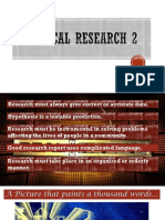 Practical Research 2_Competency 1