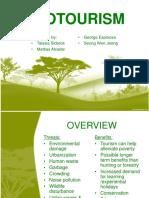 ecotourismpresentationfinal2-100330220939-phpapp01