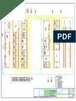 4B62E011.pdf
