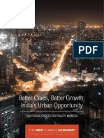 Better Cities, Better Growth.pdf