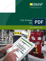 City ENergy Efficiency Assessmensts ESMAP_CEETI_MayoralNote_EE Assessment_5.pdf