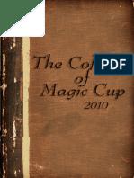 Dungeonbowl_alt_version2.pdf