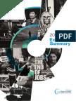 336621519 2017 Edelman Trust Barometer Executive Summary