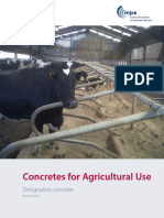 BRMCA_Concretes_for_Agricultural_Use_2015.pdf