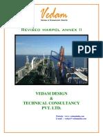 16 Vedam-Procedure & Arrangement Manual Brochure