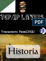 tcpip-130322225855-phpapp02