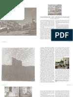 Aperture188.pdf