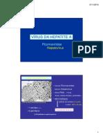 2014_vírus Da Hepatite A